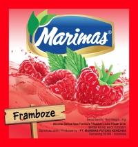 Framboze
